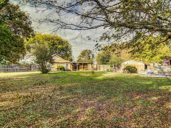 2 bed 1 bath Single Family at 5307 Concord Rd Waco, TX, 76705 is for sale at 200k - 1 of 10