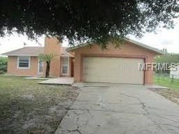 3 bed 2 bath Single Family at 995 Windway Cir Kissimmee, FL, 34744 is for sale at 190k - google static map