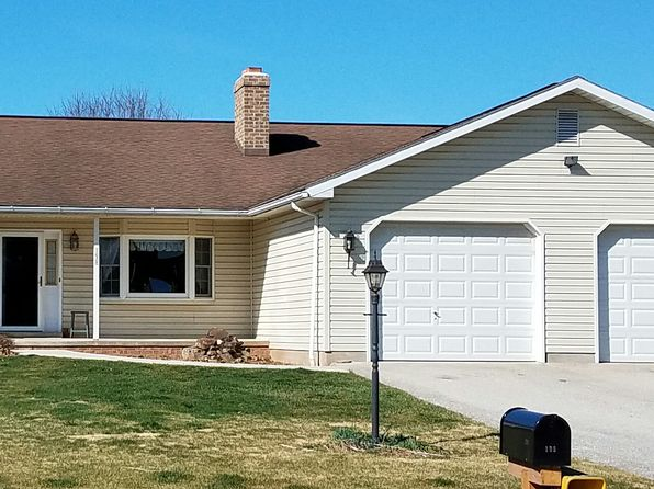 3 bed 2 bath Single Family at 198 Crest View Dr East Berlin, PA, 17316 is for sale at 250k - 1 of 40