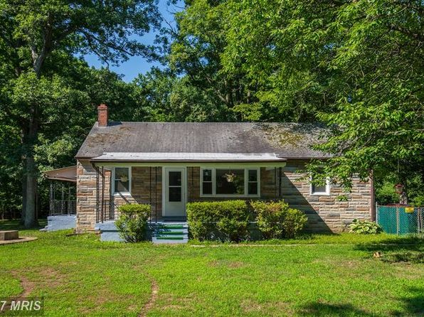 3 bed 1 bath Single Family at 8721 Pohick Rd Springfield, VA, 22153 is for sale at 450k - 1 of 30
