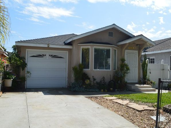 2 bed 2 bath Single Family at 9336 San Juan Ave South Gate, CA, 90280 is for sale at 424k - 1 of 25