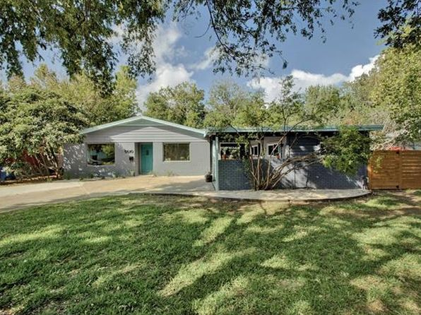 3 bed 2 bath Single Family at 5610 Delwood Dr Austin, TX, 78723 is for sale at 495k - 1 of 35
