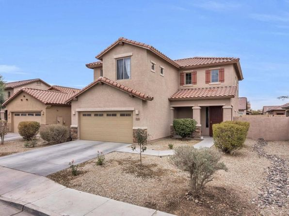 3 bed 2.5 bath Single Family at 938 E Overlin Dr Avondale, AZ, 85323 is for sale at 220k - 1 of 26