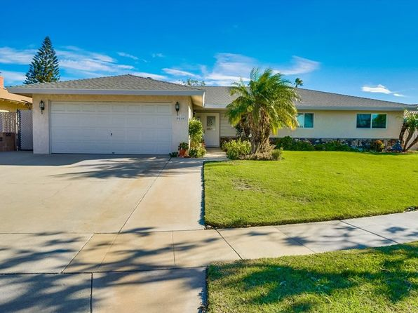 4 bed 2 bath Single Family at 9019 Evergreen Ave Fontana, CA, 92335 is for sale at 365k - 1 of 60