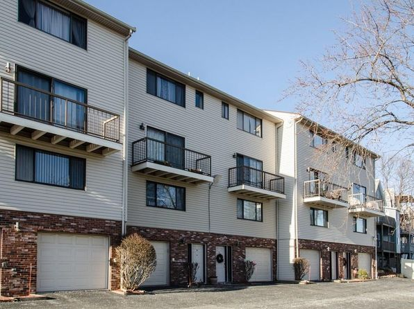 3 bed 3 bath Condo at 1695 N Shore Rd Revere, MA, 02151 is for sale at 350k - 1 of 19