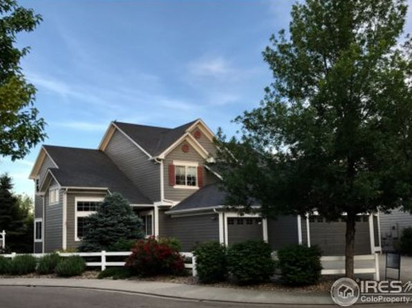 4 bed 4 bath Single Family at 720 Snowberry St Longmont, CO, 80503 is for sale at 530k - 1 of 38
