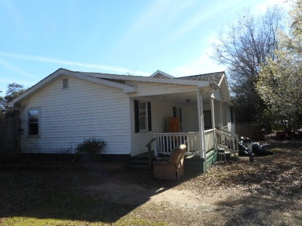 2 bed 2 bath Single Family at 3121 Poors Ford Rd Rutherfordton, NC, 28139 is for sale at 39k - 1 of 7