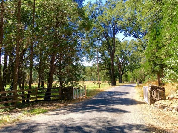 null bed null bath Vacant Land at 0 Ambleside Dr Oroville, CA, 95965 is for sale at 10k - 1 of 9