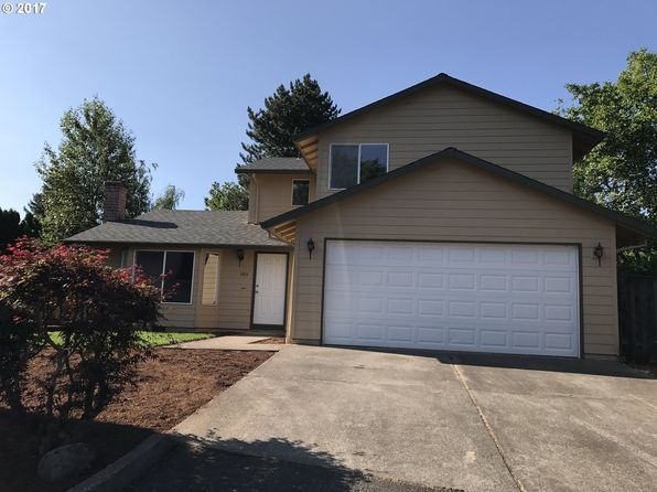 3 bed 3 bath Single Family at 1003 SE 146th Ave Portland, OR, 97233 is for sale at 349k - 1 of 10