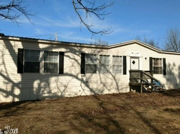 4 bed 3 bath Mobile / Manufactured at 496 Greene 702 Rd Jonesboro, AR, 72401 is for sale at 72k - 1 of 9