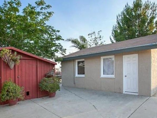 4 bed 2 bath Single Family at 5999 Troth St Jurupa Valley, CA, 91752 is for sale at 395k - 1 of 6