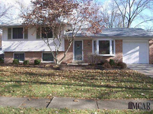 3 bed 1 bath Single Family at 7060 Middlebury Dr Lambertville, MI, 48144 is for sale at 138k - 1 of 9