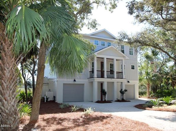 6 bed 7 bath Single Family at 358 BLUE GILL RD SAINT HELENA ISLAND, SC, 29920 is for sale at 785k - 1 of 50