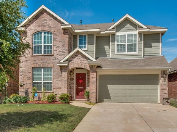 4 bed 4 bath Single Family at 15621 Landing Creek Ln Roanoke, TX, 76262 is for sale at 300k - 1 of 36
