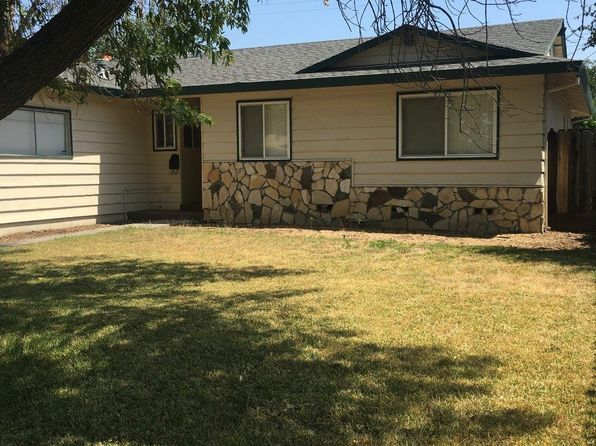 3 bed 2 bath Single Family at 434 Berrendo Ln Stockton, CA, 95207 is for sale at 245k - 1 of 12