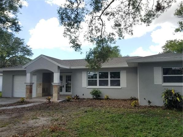 4 bed 2 bath Single Family at 2148 NE Coachman Rd Clearwater, FL, 33765 is for sale at 243k - 1 of 24