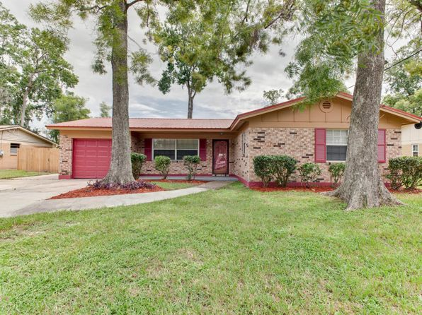 3 bed 2 bath Single Family at 1211 Arbor Cir Orange Park, FL, 32073 is for sale at 162k - 1 of 19