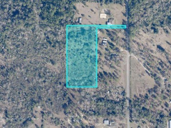 null bed null bath Vacant Land at 0 Glass Rd Robertsdale, AL, 36567 is for sale at 60k - google static map
