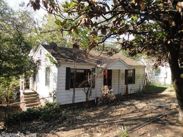 2 bed 1 bath Single Family at 2516 South Dr North Little Rock, AR, 72118 is for sale at 17k - 1 of 18