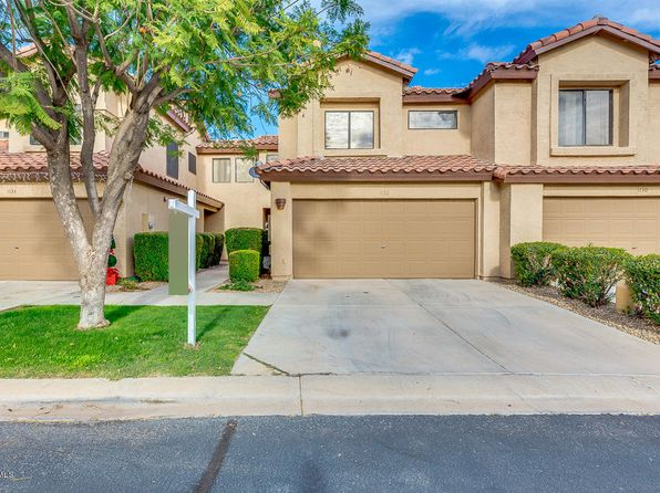 2 bed 2.5 bath Single Family at 1132 W Edgewater Dr Gilbert, AZ, 85233 is for sale at 260k - 1 of 34