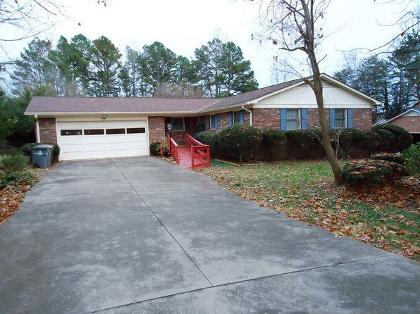 3 bed 2 bath Single Family at 908 Coventry Rd Kannapolis, NC, 28081 is for sale at 190k - 1 of 12