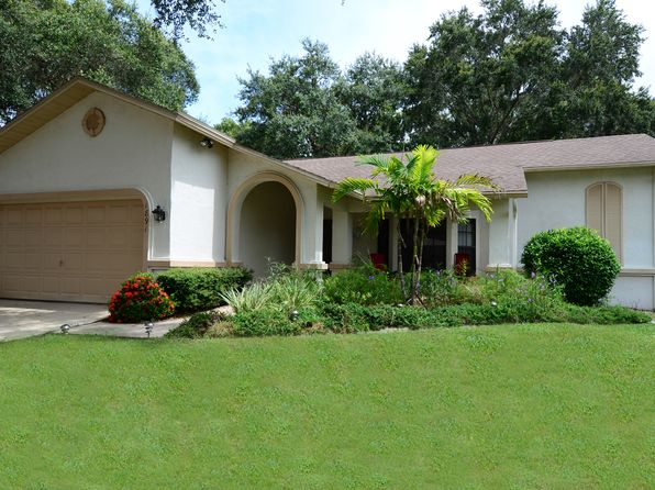 2 bed 2 bath Single Family at 1891 Maplewood Ct Palm Harbor, FL, 34684 is for sale at 295k - 1 of 23