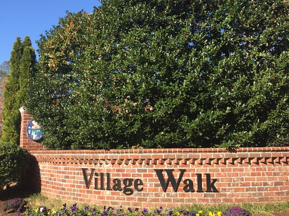null bed null bath Vacant Land at 513 Village Walk Ln Clemson, SC, 29631 is for sale at 62k - 1 of 10