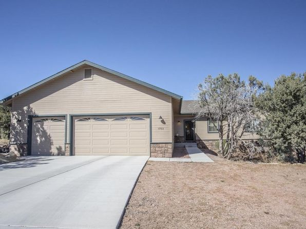 3 bed 2 bath Single Family at 1702 W Dillon Way Payson, AZ, 85541 is for sale at 335k - 1 of 24