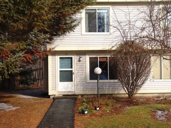 2 bed 2 bath Townhouse at 73 Morningside Commons Brattleboro, VT, 05301 is for sale at 140k - 1 of 11