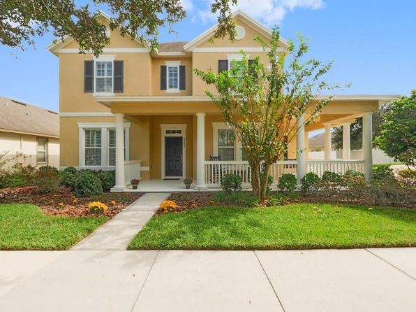 4 bed 4 bath Single Family at 6993 Penkridge Ln Windermere, FL, 34786 is for sale at 399k - 1 of 26