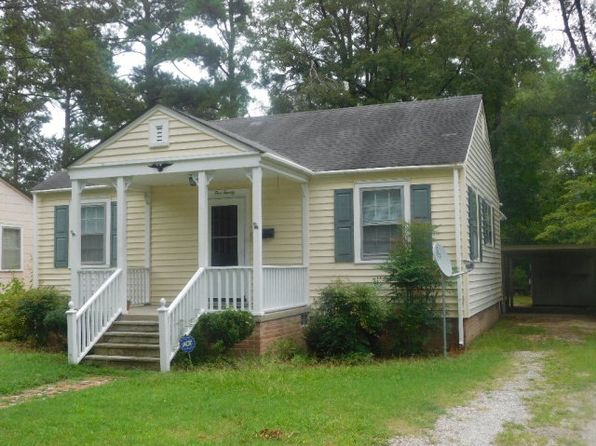 3 bed 2 bath Single Family at 520 Williams St Laurinburg, NC, 28352 is for sale at 45k - 1 of 20