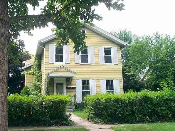 null bed null bath Multi Family at 1120 College Ave Davenport, IA, 52803 is for sale at 80k - 1 of 12