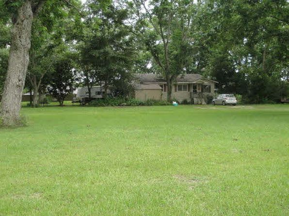 4 bed 2 bath Single Family at 17900 County Road 24 Foley, AL, 36535 is for sale at 125k - 1 of 11