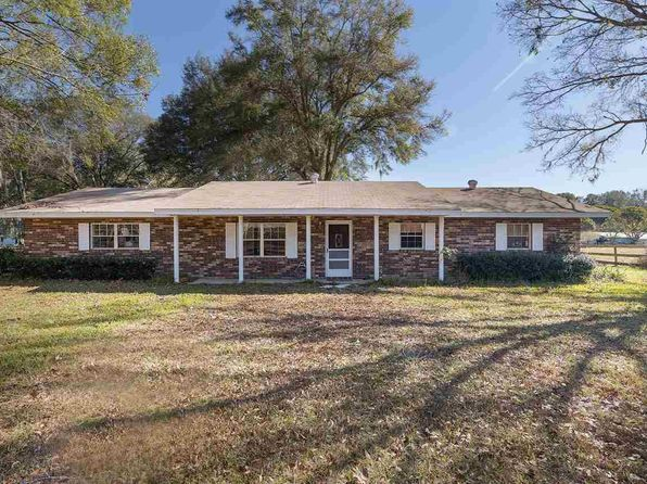 3 bed 2 bath Single Family at 15309 NW 89th St Alachua, FL, 32615 is for sale at 225k - 1 of 21