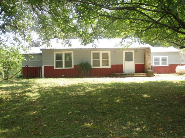 2 bed 1 bath Single Family at 9766 County Road 6070 West Plains, MO, 65775 is for sale at 40k - 1 of 16