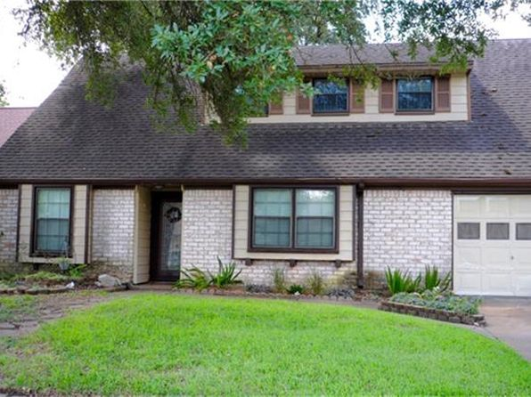 4 bed 2 bath Single Family at 9615 Derrik Dr Houston, TX, 77080 is for sale at 228k - 1 of 32