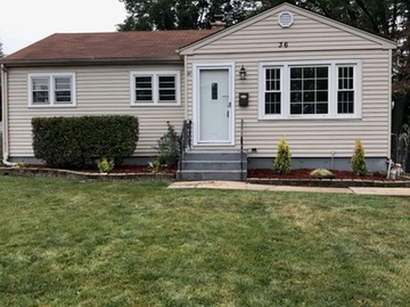 3 bed 2 bath Single Family at Undisclosed Address Addison, IL, 60101 is for sale at 230k - 1 of 11