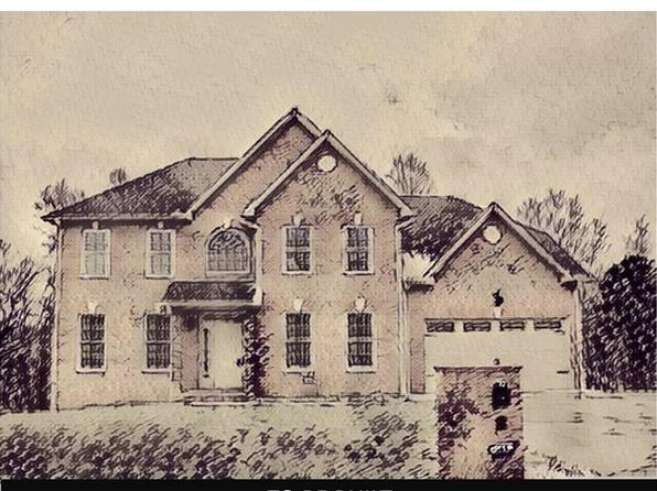 5 bed 4.1 bath Single Family at  Fieldcrest Rd Charleston, WV, 25314 is for sale at 600k - 1 of 18