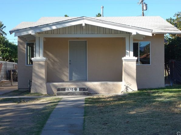 3 bed 1 bath Single Family at 1870 N Sierra Way San Bernardino, CA, 92405 is for sale at 225k - 1 of 5