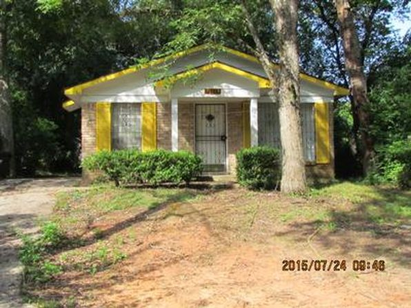3 bed 2 bath Single Family at 709 Sample St Prichard, AL, 36610 is for sale at 20k - google static map