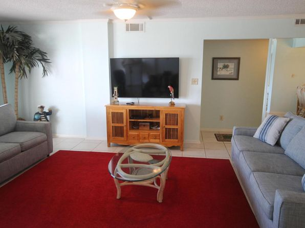 4 bed 3 bath Condo at 5801 Thomas Dr Panama City Beach, FL, 32408 is for sale at 399k - 1 of 64