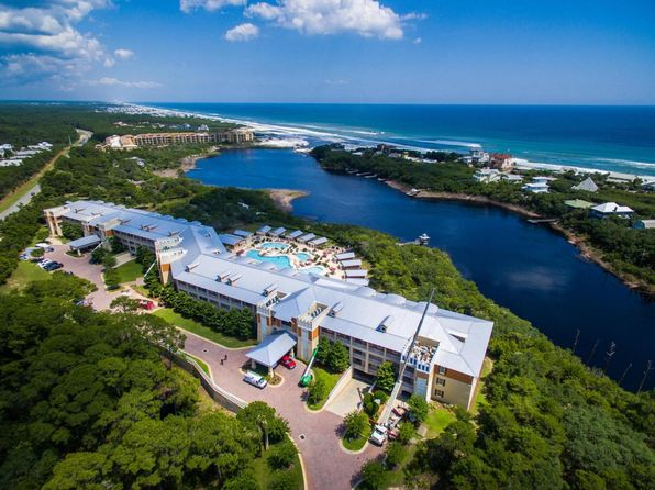 4 bed 5 bath Condo at 1653 W County Highway 30a Santa Rosa Beach, FL, 32459 is for sale at 790k - 1 of 29