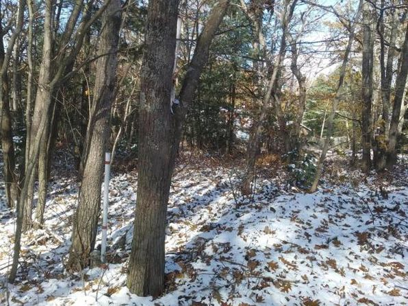 null bed null bath Vacant Land at 00 Luna Ln Ocqueoc, MI, 49759 is for sale at 7k - 1 of 10
