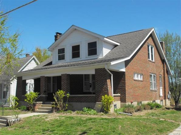 3 bed 2 bath Single Family at 805 Washington St Hermann, MO, 65041 is for sale at 115k - 1 of 9