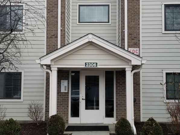 2 bed 2 bath Condo at 2306 Pinzon Pl Columbus, OH, 43235 is for sale at 125k - 1 of 37