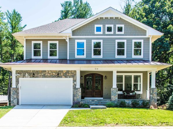 5 bed 6 bath Single Family at 514 Walker St SW Vienna, VA, 22180 is for sale at 1.46m - 1 of 70
