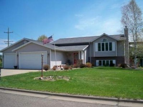 3 bed 2 bath Single Family at 711 W Riverside Ave Merrill, WI, 54452 is for sale at 190k - 1 of 15