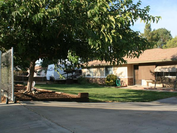 3 bed 2 bath Single Family at 39116 163rd St E Lake Los Angeles, CA, 93591 is for sale at 220k - 1 of 35