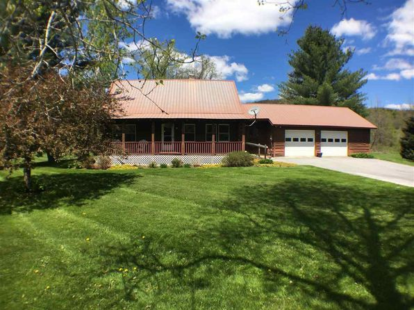 2 bed 2 bath Single Family at 5038 River Rd Arlington, VT, 05250 is for sale at 245k - 1 of 27