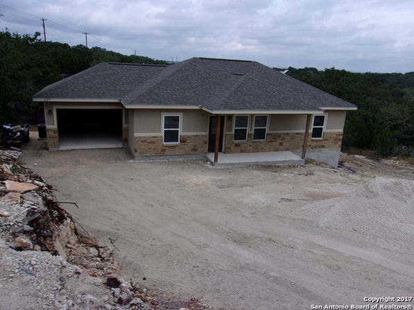 3 bed 2 bath Single Family at 137 STALLION SPRINGS DR FISCHER, TX, 78623 is for sale at 206k - 1 of 10